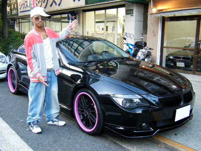 BMW bmw 1シリーズ カスタム : gamey.top
